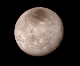 Charon flyby.png