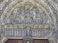 Chartres - cathédrale, transept sud (28).jpg