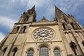 Chartres 03.jpg