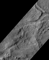 Chasma Boreale Channels.jpg