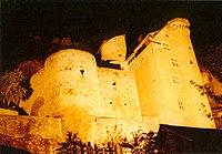 Chateau Larroque-Toirac.jpg