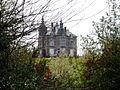 Chateau Wanlin.jpg