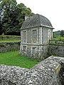 Chateau d'Harcourt, Thury-Harcourt 02.jpg