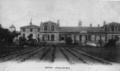 Chateau de Mons carte postale.png