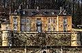 Chateau neercanne (cropped).jpg