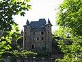 Chateau pontier 21 juin 2008 091.jpg