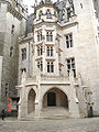 Chateaudepierrefonds04.jpg