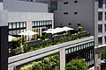 Chayamachi Osaka Japan08s3.jpg