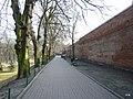 Chełmno - dawne mury obronne miasta - panoramio (2).jpg