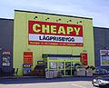 Cheapy Varberg 2011.jpg