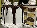 Checkerboard Cake - Ray's Confectionery, Fatorda - Goa - IMG-20201215-WA0038.jpg