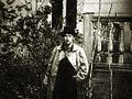 Chekhov ht.jpg