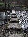 Chellow Dean Reservoir - geograph.org.uk - 371863.jpg