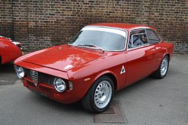 Chelsea Auto Legends 2012 (7948687532)
