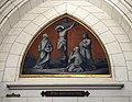 Chemin de croix Saint-André de l'Europe 27102018 02.jpg