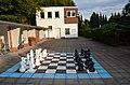 Chemnitz Bernsdorfer Bad Outdoor Schach.jpg