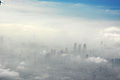 Chengdu Aerial photograph.jpg