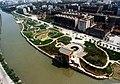 Chengdu living-water garden.jpg
