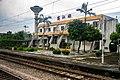 Chenjiang Railway Station (20190806141828).jpg