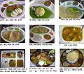 Chennai Veg Cuisine-hi.jpg
