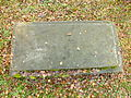 Chenstochov ------- Jewish Cemetery of Czestochowa ------- 23.JPG