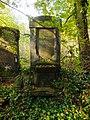 Chenstochov ------- Jewish Cemetery of Czestochowa ------- 36.JPG