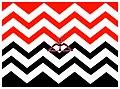 Chera dynasty flag.jpg