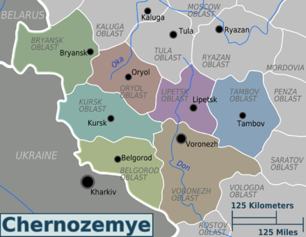 Chernozemye regions map.png