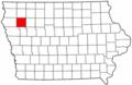 Cherokee County Iowa.png