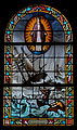 Cherrueix (35) Église 11.JPG
