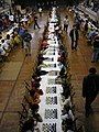 Chess tournament 2.jpg