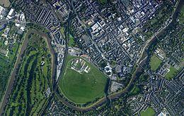 Chester Wikipedia