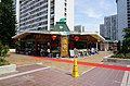 Cheung Wah Estate Restaurant Stalls.jpg