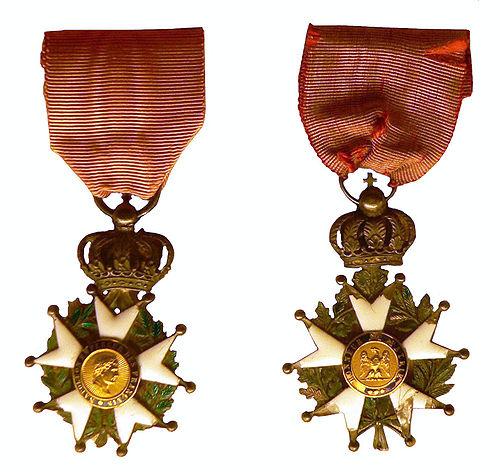 Chevalier-legion-dhonneur-empire.jpg