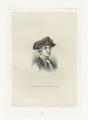 Chevalier de Chastellux (NYPL b13049823-423540).tiff