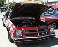 Chevrolet Chevelle SS Laguna (Fusion Performance '14).JPG