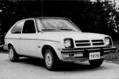Chevrolet Chevette.png