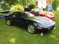 Chevrolet Corvette 1989 (7488238816).jpg