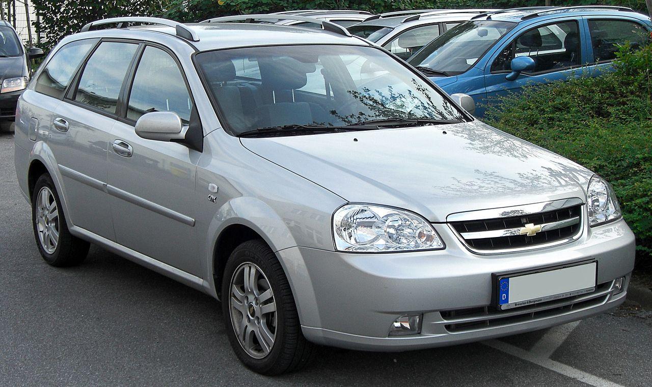 Suzuki Sx Auspuff Exhaust