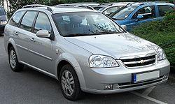 Suzuki Forenza Engine Dewu