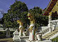 Chiang Mai - Wat Panping - 0007.jpg