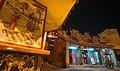 Chiayi Jen-Wu Temple (Taiwan) 04.jpg