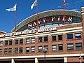 Chicago - Navy Pier (4592747799).jpg