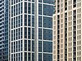 Chicago 2007-21a.jpg
