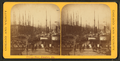 Chicago River, elevators, etc. (including steamboats, tugboats, sailing vessels), from Robert N. Dennis collection of stereoscopic views.png