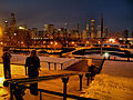 Chicago at night (6001367435).jpg