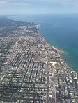 Chicago north shore and northern suburbs 04.jpg