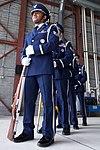 Chief Master Sgt. Cosher retires (29666929788).jpg