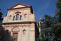 Chiesa di San Domenico a Faenza.jpg