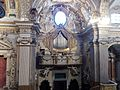 Chiesa di San Pietro in Valle, Organo.jpg